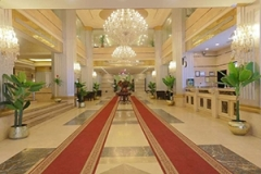Mubarak Plaza-feature